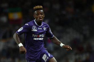 Calciomercato, Mario Gavranović avrà un connazionale come compagno di squadra: François Moubandjé lascia Tolosa e firma a Zagabria