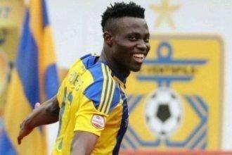 Calciomercato, lo Young Boys monitora Akinyemi