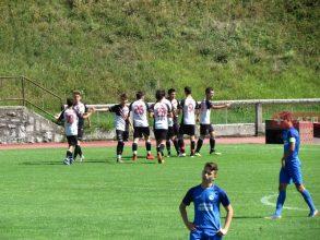 CCJL allievi B: il Lugano proverà a ripetersi contro il Team Sempachersee
