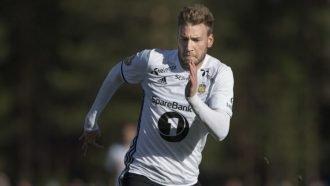 Zurigo, accantonato Ceesay, si punta Bendtner!