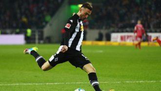Calciomercato, ritorno al Norimberga per Josip Drmić? Il DS del club bavarese non esclude l'opzione