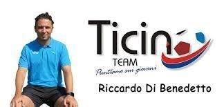Team Ticino, mister Di Benedetto, i portieri sono degli eroi