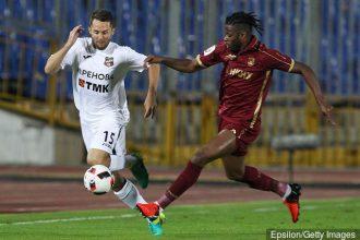 Calciomercato, Song al Sion avvicina Grgić alla Fiorentina