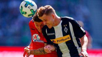 Calciomercato, uno svizzero alla corte della star degli allenatori Pep Guardiola? Per la Bild la possibilità è reale!