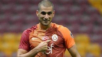 TUR, Derdiyok non basta, il Galatasaray viene fermato in casa dall'ultima!