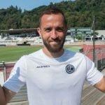 Thun-Lugano, le pagelle: Marić è già un leader