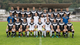 2LI: Willisau-FC Lugano U21 2-2, ancora imbattuta la squadra di Cocimano