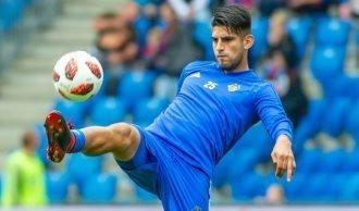 Calciomercato, da Basilea alla Germania: Carlos Zambrano si sente pronto per una nuova avventura in Bundesliga