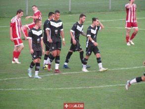 2LI, Lugano U21: l'occasione è troppo ghiotta per venir sprecata