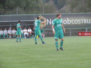 2LI: Paradiso-Lugano U21, l'invidiato derby cittadino d'alta quota