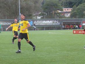 2LI, big-match senza vincitori né vinti: Taverne-Sursee si chiude sul 2-2