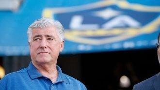 MLS, terremoto ai Galaxy: Schmid dimissiona e Rolf Feltscher si ritrova un nuovo allenatore