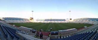 AEK-FCZ, l'undici di partenza scelto da Ludovic Magnin