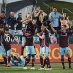 MLS, Shkëlzen Gashi non riesce a evitare il 5° ko filato ai Rapids