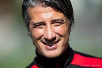 Sion, Murat Yakin autorizzato a tornare in panchina
