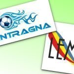 4L: un coriaceo Intragna recupera il Lema a tempo scaduto
