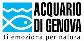 Nuova partnership di Chalcio.com, l'Acquario di Genova, scopri gli sconti per te!
