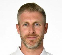 Intervista a Mattia Bianchi, preparatore del FC Chiasso ex Team Ticino