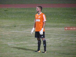 2LI: il derby Novazzano-Lugano U21 finisce pari, 1-1