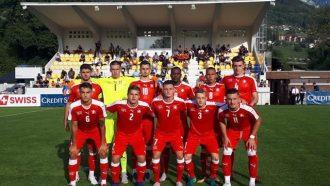 Elite League U20, la Svizzera supera di misura i pari età della Polonia con Abedini titolare