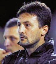 """1LP – AC Bellinzona, Tirapelle: """"Punto positivo, ma mi aspettavo qualcosa in più dai miei ragazzi"""""""