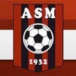 5L: l'Arzo è la nuova capolista del gruppo 1, prima sconfitta per lo Stabio raggiunto anche dal Rovio