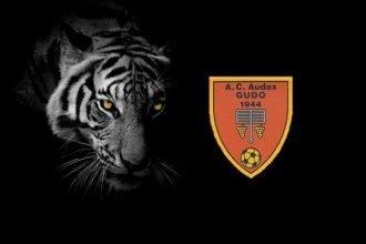 5L Gruppo 3: Audax Gudo-Aramaici Suryoye 3-0, mister Daniele Lerose vince all'esordio