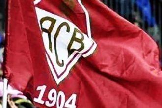 1PL: Altra vittoria in trasferta per l'AC Bellinzona che a Zurigo si impone 0-2