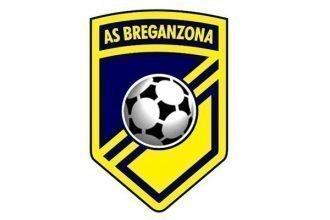 Allievi A1, sintesi e classifica della 4ª giornata: il Sassariente raggiunge in vetta il Melezza Vallemaggia
