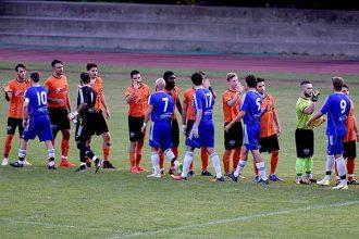 2L: big match Rapid Lugano-Arbedo, chi davvero vuole lottare per la vittoria del campionato?