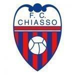 BCL, comunicato stampa FC Chiasso: convocate per il 28 novembre le due assemblee della SA e dell'Associazione