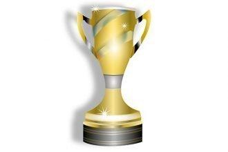 Coppa Ticino: Boglia Cadro e Intragna si qualificano ai trentaduesimi di finale di Coppa Ticino