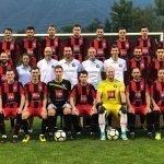 2L: Peschera batte Gatti 1-0, prima vittoria casalinga del Gambarogno