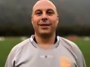 5L Gruppo 2: Gnosca, cinque gol e non sentirsi ancora pieni, come racconta mister Bernardazzi