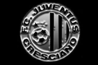 5L Gruppo 2: Juventus Cresciano-Isone, questa sera alle 20.15 è l'anticipo della 2ª giornata