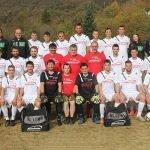 Coppa Ticino: la competizione entra nel vivo, Balerna fuori, adesso chi è la favorita?
