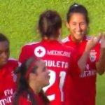 POR, le ragazze del Benfica senza pietà e da record: surclassato il Ponte de Frielas… 28-0!