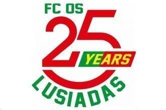 3L Gruppo 1: Lusiadas primo stop in campionato, ma da buttare c'è solo il risultato