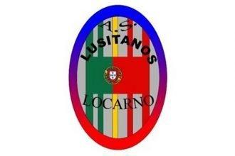 4L: domani sera due anticipi, Stella Capriasca-Basso Ceresio (gruppo 1) e Intragna-Lema (gruppo 2)