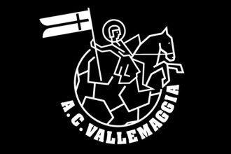 Allievi A1, sintesi e classifica della 9ª giornata: Melezza Vallemaggia capolista solitaria