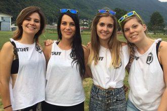 Coppa Ticino: Aramaici Suryoye e Moderna, due sorprese nelle ultime sfide del turno preliminare