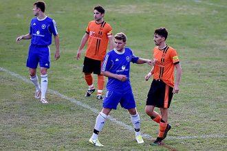 2L: Morbio-Cademario 3-1, la squadra di mister Righi resta nelle zone alte della classifica