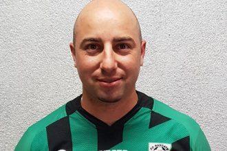 """3L Gruppo 1: Rancate, mister Di Vincenzi """"dobbiamo essere più positivi tra compagni di squadra"""""""