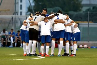 2L: Rapid Lugano praticamente perfetto, nel big match di giornata l'Arbedo deve arrendersi 2-1