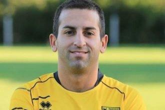 2L: Riarena senza allenatore, mister Fabrizio Fanaro ha dato le dimissioni