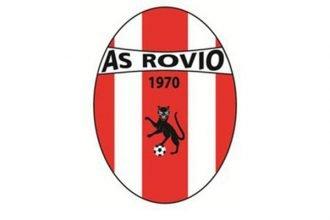 5L: battesimo in campionato per il Rovio (gruppo 1), il big match è Porza-Stabio domenica alle 16.30