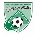 CCJL Allievi C: controsorpasso del Rapid Lugano, Lugano a -1 dalla vetta