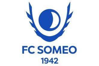 4L Gruppo 2: ottima settimana per il Someo, vittoria contro il Brissago e qualificazione in Coppa