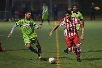 4L Gruppo 1: Stella Capriasca e Agno avanti insieme, il big match finisce in parità 1-1