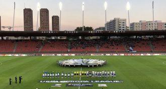 UEL, lo Zurigo si ripete anche al Letzi, Rodríguez suona la carica a San Siro